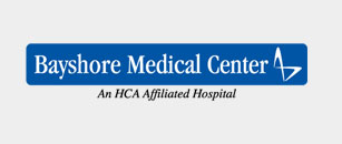 Houston allergy and asthma clinic affiliated with Bayshore Medical Center