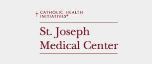 vital allergy and asthma center affiliated st joseph medical center