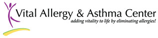 Vital Allergy & Asthma Center