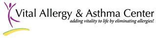 Vital Allergy & Asthma Center