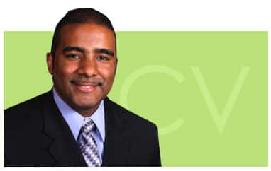 Carlos Vital lead doctor vital allergy and asthma center
